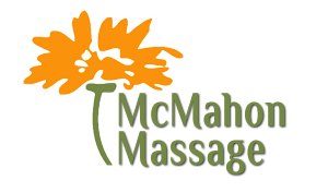 McMahon Massage